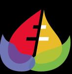 Logo du Diocèse de Namur